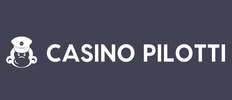 Casinopilotti.com