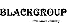 Blackgroup
