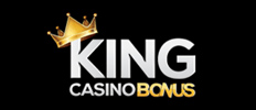 Mobile casinos from kingcasinobonus