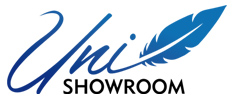 Uni Showroom