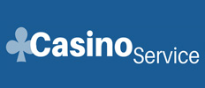 Casinoservice.org