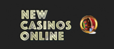 phone bill casino payments from newcasinosonline.c