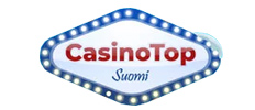 www.casinotop.com