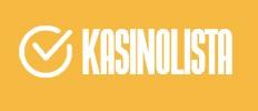 www.kasinolista.fi