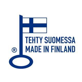 Tehty Suomessa | HuonekaluKEIDAS