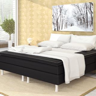 Makuuhuone | HuonekaluKEIDAS