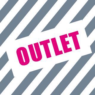 Outlet | HuonekaluKEIDAS