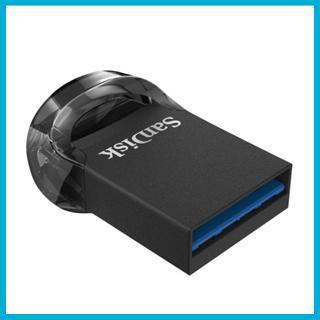 SANDISK 32GB ULTRAFIT | Muistikauppa.fi