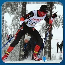 Suomen Cupin Vuokatti 2014