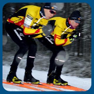 Suomen Cupin Vuokatti 2017