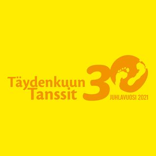 TÄYDENKUUN TANSSIT -FESTIVAALI | Pyhäjärvi