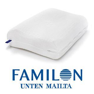 Familon | Uni Showroom